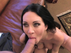 her-big-tits-bounce-while-she-fucks
