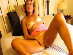 vigorous-granny-blowjob-and-good-hardcore-fuck