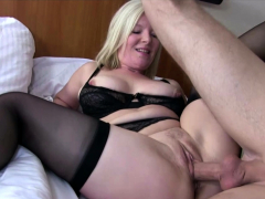 german-mother-seduce-the-young-boy-next-room-fuck-in-hotel