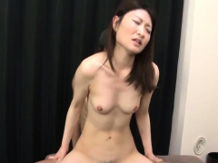 fucking-my-horny-real-asian-amateur-stepmom-at-home