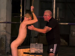 after-getting-his-hole-stretched-in-part-one-jacob-gets