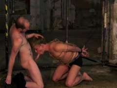 smooth-little-chris-is-an-obedient-boy-and-a-good-cum