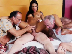 absurd-cumshot-compilation-staycation-with-a-latin-hottie
