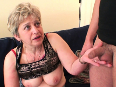 horny-grandmother-in-stockings-need-two-cocks