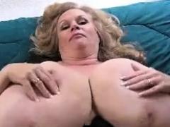 fetish-busty-latina-shows-off-pov