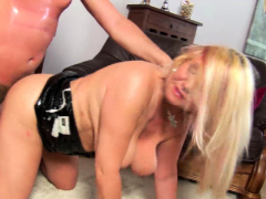 anal gangbang porno tube