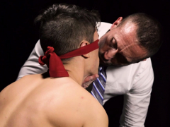 ripped-priest-fucks-a-missionary-boy-with-a-blindfold-on