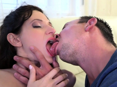 petite-wife-lina-arian-destroyed-by-bbc