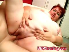 big-fat-pussy-fucked
