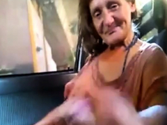 cock-sucking-granny