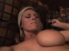 big-titted-blonde-gets-licked-by-hot-brunette