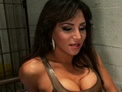 that interfere, but xadulthubcom floppy tits indian woman masturbates words... super
