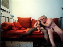 deutschland-granny-fuck-negrofloripa