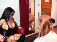 german-bdsm-fetish-userdate-with-big-tits-tattoo-domina
