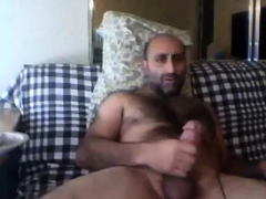 str8-daddy-is-big-and-horny