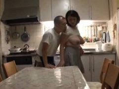 wonderful-mature-honey-nachi-kurosawa-gets-super-wet