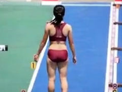 asian-hos-get-caught-pissing-in-public-by-fetish-voyeur