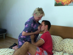 picked-up-busty-old-granny-rides-his-horny-cock