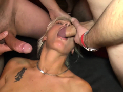 german-creampie-gangbang-with-huge-cum-loads-milfs