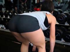 gostosa-malhando-sexy-girl-at-the-gym