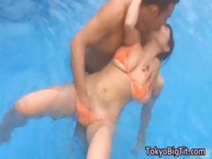 hana-haruna-steamy-real-asian-foxy-part6