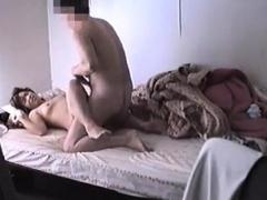 japanese-amateur-hidden-cam-03