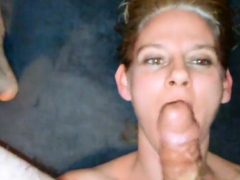 cheating-girl-from-down-the-street-part-6