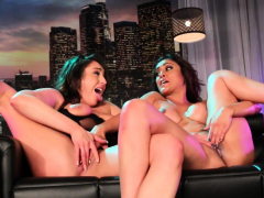 priya-rai-s-first-scene-back-with-christiana-cinn