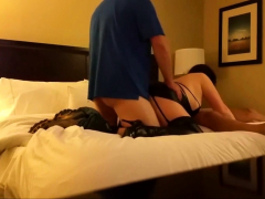 first-time-girl-fucked-this-guy