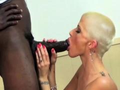 hardcore-interracial-sex