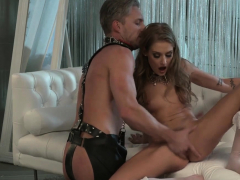 bride-witch-gets-her-pussy-toyed-and-fucked-by-guys-big-dick