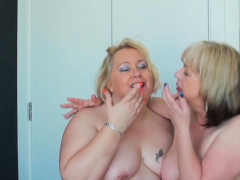 trisha-and-lexie-s-warm-mouths-got-loads