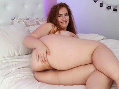 big-booty-redhead-chubby-fat-ass-milf-bbw
