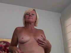an-older-woman-means-fun-part-230