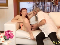 daddy-bear-cock-and-old-man-fucks-girl-when-his-fingers
