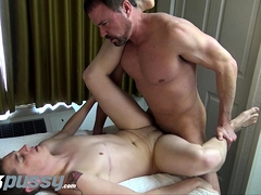 inked-ftm-jock-gets-fucked-by-daddy-dick-after-hot-oral-swap