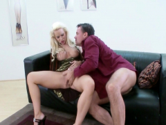 rough-deep-anal-sex-for-round-ass-milf-cindy-in-office