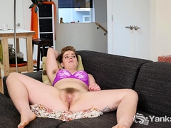 megan-fae-has-got-the-curves-of-a-true-goddess-she-slides