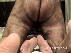 big-hairy-daddy
