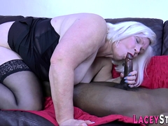 british-grandmother-in-interracial-threesome