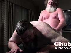 thanks-for-cumming-big-daddy