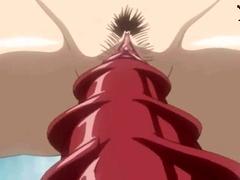 bondage-this-female-maid-doctor-bdsm-hentai-ep-2