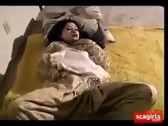 Hot pakistani phudi mujra tmb