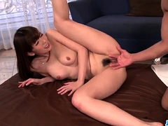 amateur-wife-yui-hatano-deal-more-at-javhd-net