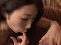 topnotch ayumi shinoda gets nailed extremely hard – xtinder.net