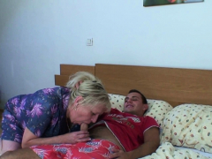 busty-granny-gets-fucked-by-horny-young-dude
