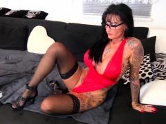 german-big-tits-tattoo-milf-get-fuck-from-public-voyeur
