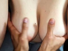 beautiful-big-saggy-tits