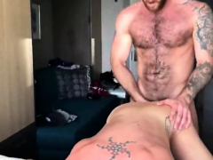 hairy-bear-hunks-group-fuck-on-the-crusie-1