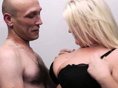 horny-man-cheats-on-wife-with-blonde-plumper